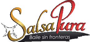SalsaPura